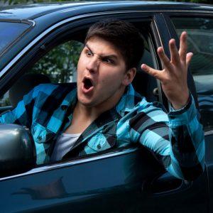 Idaho Auto Accident Laws